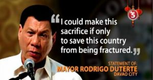 davao-mayor-rodrigo-duterte-quotes