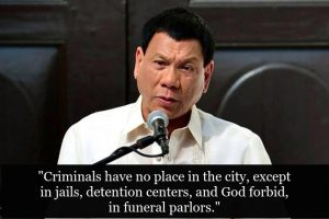 mayor-rodrigo-duterte